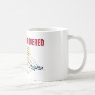 Lawyers Uncovered mug