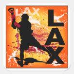 lax10 colcomanias cuadradas personalizadas