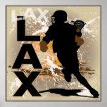 lax1 print