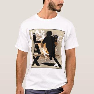 lax1 T-Shirt