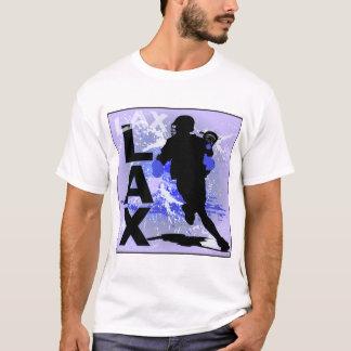 lax2 T-Shirt