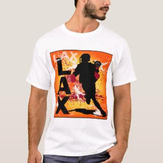 lax3 T-Shirt