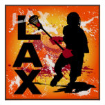 lax4 posters