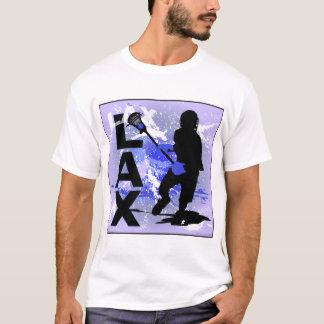 lax5 T-Shirt