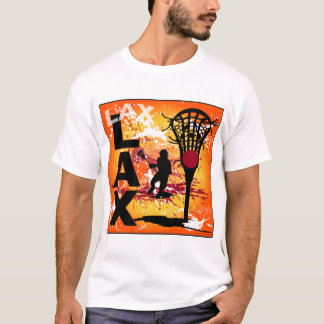 lax7 T-Shirt