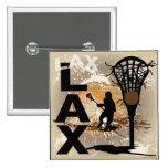 lax9 2 inch square button