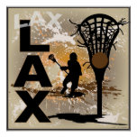lax9 poster