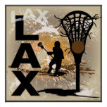 lax9 posters