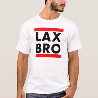 LAX BRO T-Shirt