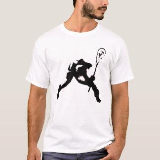 LAX BROS CALLING T-Shirt