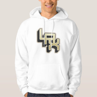 Lax Fusion Hoodie
