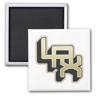 Lax Fusion Magnet