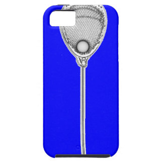 LAX GOALIE iPhone 5 COVERS