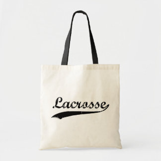 LAX Retro - Bag