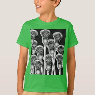 LAX STICKS T-Shirt