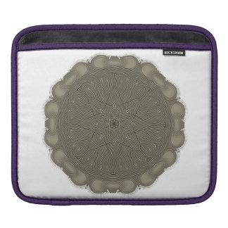 LAYER FOR IPAD MANDALA 7 iPad SLEEVE
