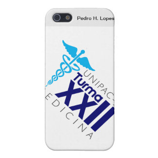 Layer for Iphone 5 Personalizável - GROUP XXII Cover For iPhone SE/5/5s