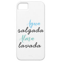 Layer for Iphone iPhone SE/5/5s Case