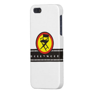 Layer for iPhone layout11 Cover For iPhone SE/5/5s