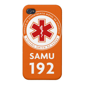 Layer for iPhone - SAMU192 Case For iPhone 4