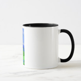 Layer-in the Valley Mug
