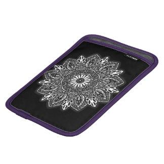 Layer iPad Mini Mandala Sleeve For iPad Mini