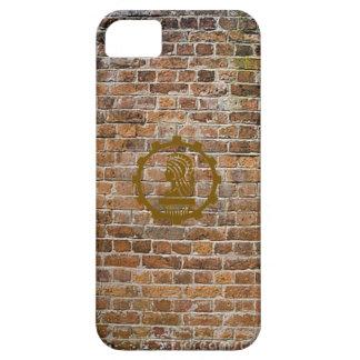 Layer iPhone 5 Civil Engineering iPhone SE/5/5s Case
