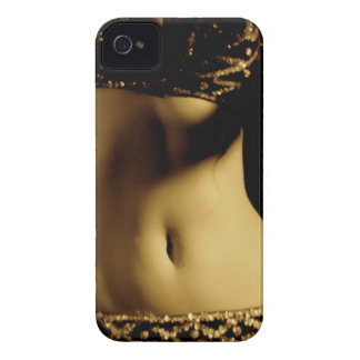 layer iphone dances of the womb bellydance iPhone 4 case