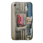 Layer IPHONE Uno Turbo iPhone 3 Case