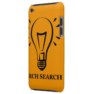 Layer iPod Touch Arch Search Case-Mate iPod Touch Case