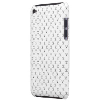 Layer iPod Touch Mesh Arch Search iPod Case-Mate Case