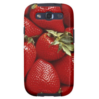 Layer/Marries for Samsung Galaxy SIII Galaxy SIII Cases