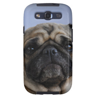 Layer Marries SIII Samsung Galaxy S3 Case