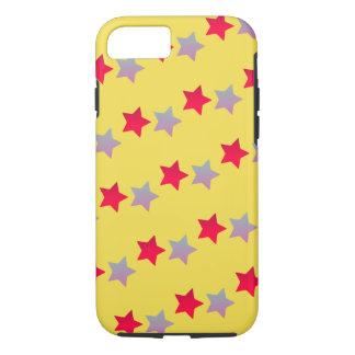 Layer of Iphone Uma life in stars iPhone 8/7 Case