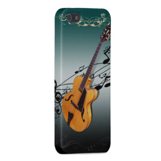 Layer rock n roll cover for iPhone SE/5/5s