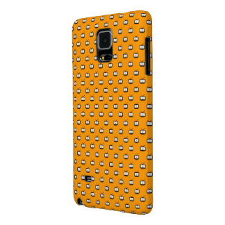 Layer Samsung Galaxy Note 4 Threshes Arch Search Galaxy Note 4 Case