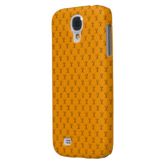 Layer Samsung Galaxy S4 Threshes Arch Search Galaxy S4 Cover