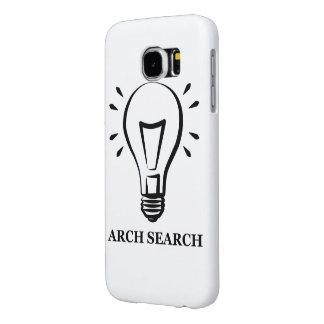 Layer Samsung Galaxy S6 Arch Search Samsung Galaxy S6 Case