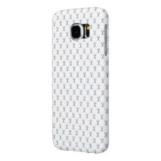 Layer Samsung Galaxy S6 Threshes Arch Search Samsung Galaxy S6 Case