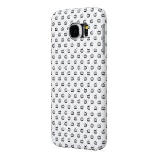 Layer Samsung Galaxy S6 Threshes Arch Search TV Samsung Galaxy S6 Case