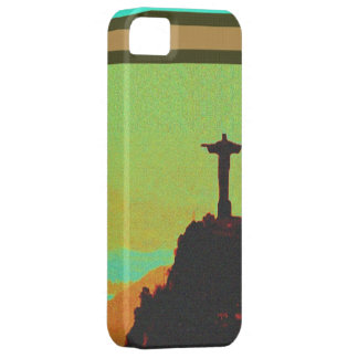 Layer will be iphone4 maté iPhone SE/5/5s case