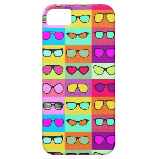 Layer will be Iphone 5 Maté iPhone 5 Cases