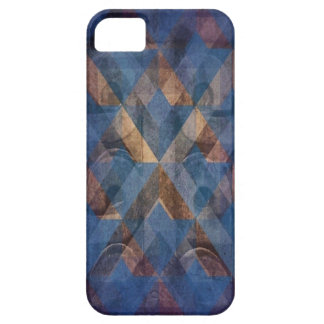 layered design pattern phone cover