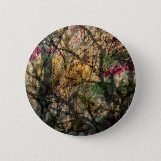 Layered Forest Button