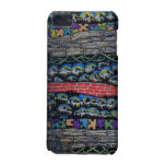Layered Realms Iphone Speck Case iPod Touch 5G Covers