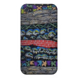 Layered Realms Speck Case Case For iPhone 4