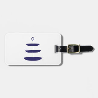 Layered Serving Dishes Tags For Bags