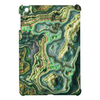 Layered Stone 1 iPad Mini Cases Options