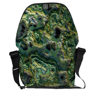 Layered Stone 1 Messsenger Bags Messenger Bags