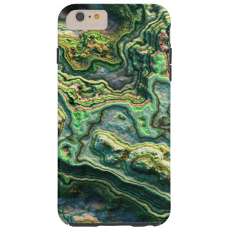 Layered Stone 1 Tough iPhone 6 Plus Case
